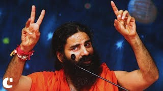 Do Yoga to be Number 1 in everything, says Baba Ramdev ahead of Yoga Day