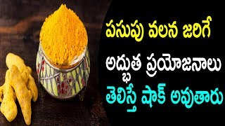 You Must Know This Before Ever Using Turmeric Again|Turmeric Benefits|Natural Health & Cure