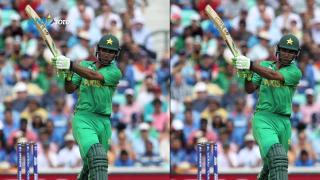 Pakistan beat India to lift Champions Trophy