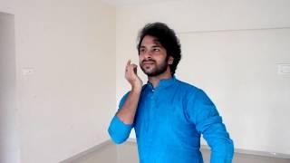 Soja Zara- Bahubali 2: The Conclusion (Devesh Mirchandani)