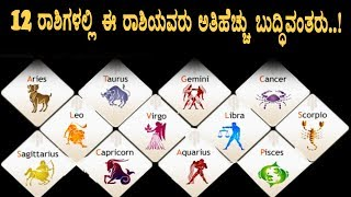 Top Secrets  Unknown Facts  Top Kannada TV