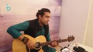 Tinka Tinka Emotional Song By Jubin Nautiyal | Tubelight