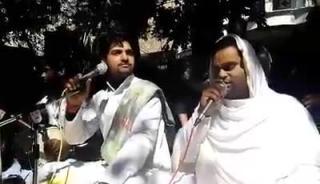 Das Madan Mohan - Das Madan Mohan mengirimkan sebuah video...