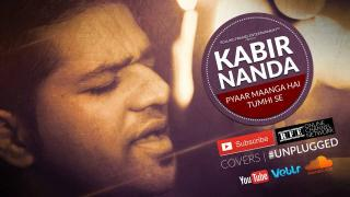 Pyaar Maanga Hai Tumhi Se | Tribute to Legendary Kishore Kumar | Full Song Cover Note by Kabir Nanda