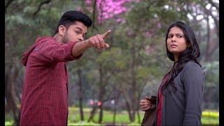 DASH Latest Kannada Movie Trailer - 2017  Full film Coming soon on Top Kannada TV