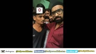 लड़की जलाने वाले लड़के को Ajaz Khan ने मिसाल गाऊं में पकड़ा | देखें Ajaz Khan Or AKB Team का फैसला