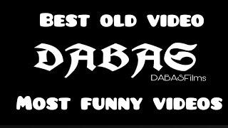 DABAS FILMS POPULAR VIDEOS