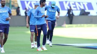 ICC T20 Ranking: Kohli leads, Bumrah rises to second