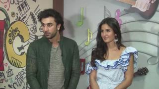 Ranbir SPEAKS about his MISTAKES in Life