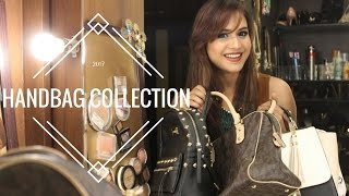 Handbag collection 2017