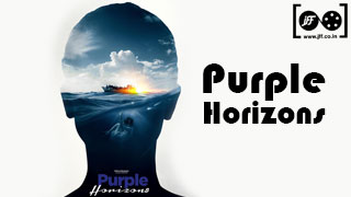 Purple Horizons (2016) Movie Screening Trailer - 8th Jagran Film Festival #JIFF