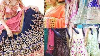 Top 3 Markets to Shop Designer Ethnic/Indian Wear At Unbelievable Prices! BEST MUMBAI MARKETS