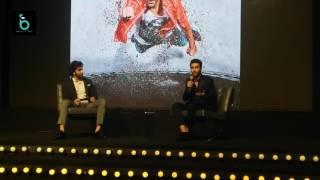 Ranbir Kapoor Introduce Cousin Aadar Jain For YRF Next Film