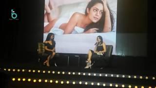 Anushka Sharma Introduce Actress Anya Singh YRF Next Film