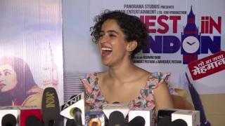 Sanya Malhotra: No roles coming, Pray for me