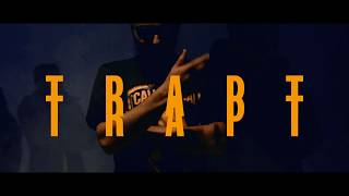 Trapt - Saheer Feat. MalikxOmar - Music Video - Desi Hip Hop 2017