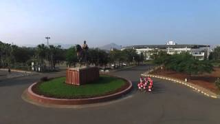 Puneri Paltan Team Anthem