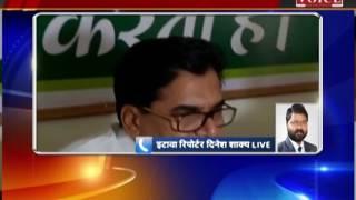 सपा महासचिव रामगोपाल यादव का बीजेपी पर बड़ा हमला