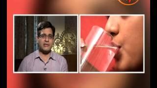 Natural Ways To Rejuvenate Skin- Causes & Home Remedies- Parmeshwar Arora(Ayurveda Expert)