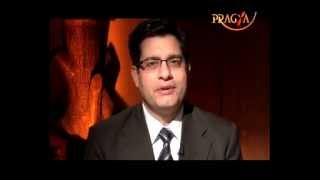 Skin Care - Easy Tips To Rejuvenate Skin- Dr. Parmeshwar Arora(Ayurveda Expert)