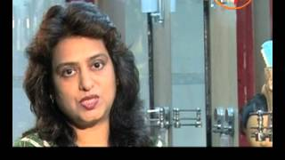 Hair Care: Hair Wash: Interesting Hair Care Myths and Tips - Rajni Duggal (Beauty Expert)