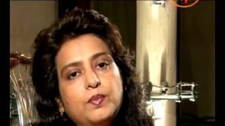 Hair Care: Hair Oil: Hair Care Myths and Facts: Rajni Duggal (Beauty Expert)