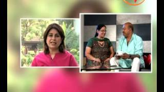 Expressing Gratitude: Easy Ways to show Gratitude : Sangeeta Monga (Personality Trainer)