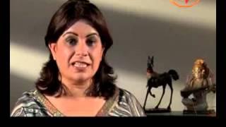Good Karma For Beauty -  Sangeeta Monga(Personality Expert)- Motivational Beauty Tips