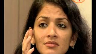 Homeremedies To Remove Tanning- BEAUTY TIPS- Pooja Goel(Beauty Expert)- Apka Beauty Parlour