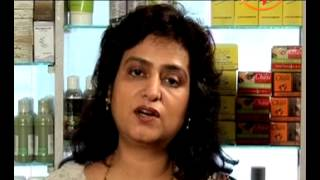 Beauty Care - Myths & Facts Of ACNE - Rajni Duggal(Beauty Expert) - Apka Beauty Parlour