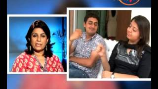 Humanity Enhance Your Beauty- Sangeeta Monga(Personality Trainer) - PRAGYA TV