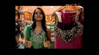 Trendy Suit Salwaar - Fancy Designer Salwar Suits- Fashion Collections