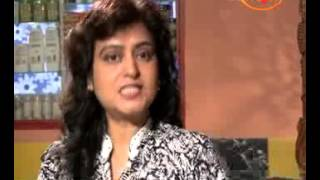 BEAUTY TIPS- Home Remedies For HAIR, SKIN & EYES - Rajni Duggal(Beauty Expert)