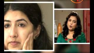 Tips Before Using Make Up For Oily,Dry & Normal Skin- Rajni Duggal(Beauty Expert)