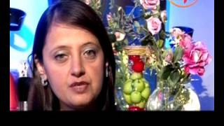 Home Remedies For Beauty- How To Get Rid Of Moles/Freckles/Skin Tags - Pooja Goel(Beauty Expert)