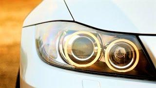 BMW E90 | Vlog Track #5