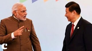 India and China should not let their differences become disputes : S. Jaishankar on Indo-China ties