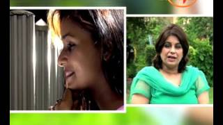 Purity For Inner Beauty - Sangeeta Monga(Personality Trainer) - Motivational Video