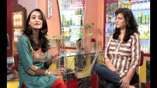 Beauty Care - Myths And Fact Of Beauty - Apka Beauty Parlour - Rajni Duggal(Beauty Expert)