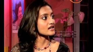 Beauty With Naturopathy - Herbal Remedies - Apka Beauty Parlour - Rajni Duggal(Beauty Expert)