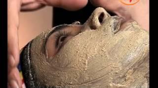 Maintain Moisture In Skin By Ayurvedic Herbs-Parmeshwar Arora(Ayurveda Expert)-Aapka Beauty Parlour