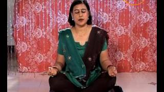 Meditation During Pregnancy | Benefits Of Meditation - Sarita(Meditation Expert) - Love Yourself