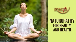 Naturopathy For Beauty & Health Dr. Ritu Sethi Health & Beauty Tips