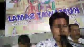 नियुगुरु महिमा  आया वौपारी हरी नाम रा  भेराराम सेणचा  भगत भजन मंडली हैदराबाद