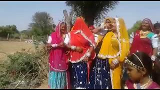 देशी विवाह वेवाईसा री गालियो गीत सुध मारवाड़ी गीत।