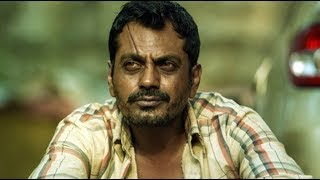 Nawazuddin Siddiqui to star in Phobia 2 : PHOBIA 2 -Movie teaser /Nawazuddin Siddiqui new movie