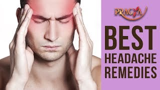 Best Headache Remedies | Color Therapy|  Dr. Ashwini Gupta ( Color Therepist)