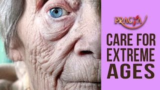 Care For Extreme Ages Dr. Shehla Aggarwal (Dermatologist)