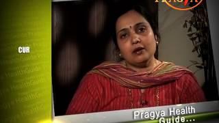 Cure for Stomach Disorders Dr. Vibha Sharma(Ayurveda & Panchkarma Expert)