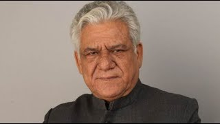 Om Puri's Last Film Mr Kabaadi : Hindi Comedy Movie 'Mr Kabaddi' Teaser Launch | Om Puri